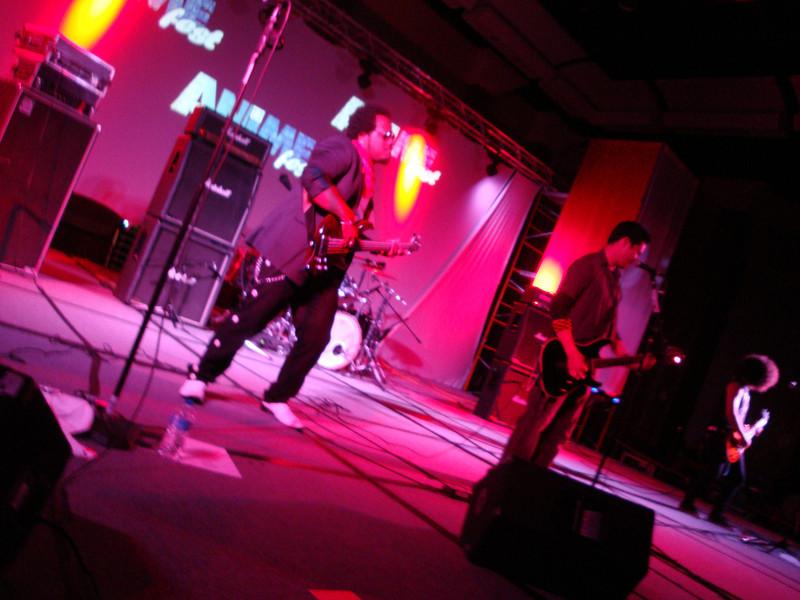 Concert Center 190.jpg