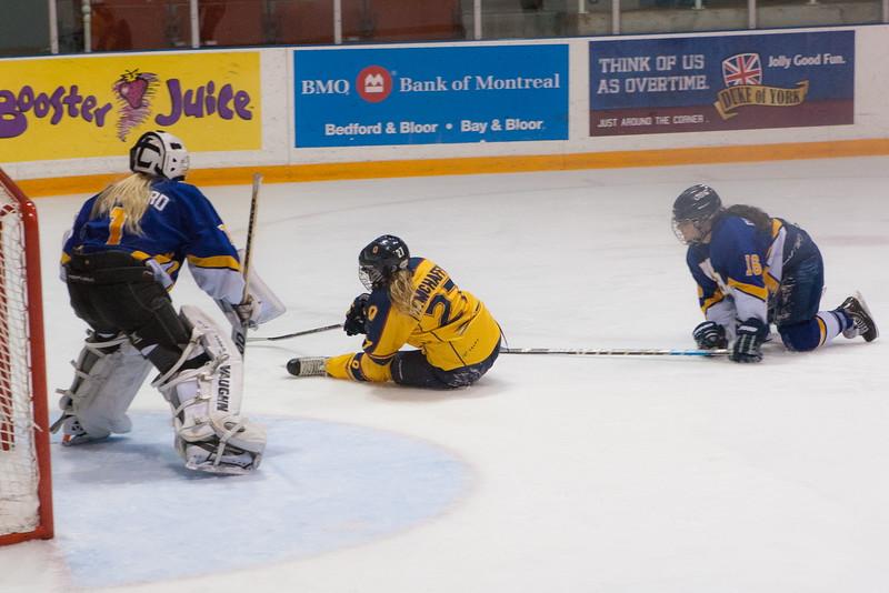 20130310 QWHockeyvsUBC 502.jpg
