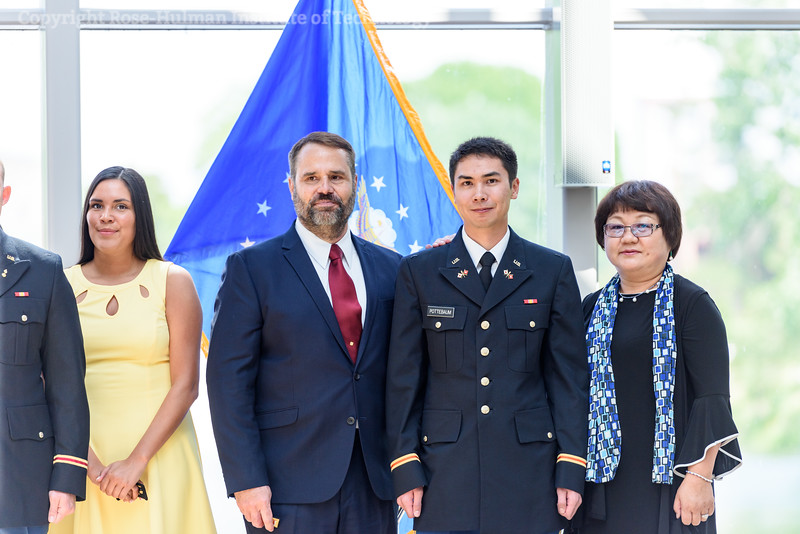 RHIT_ROTC_Commissioning_Commencement__2019-12602.jpg