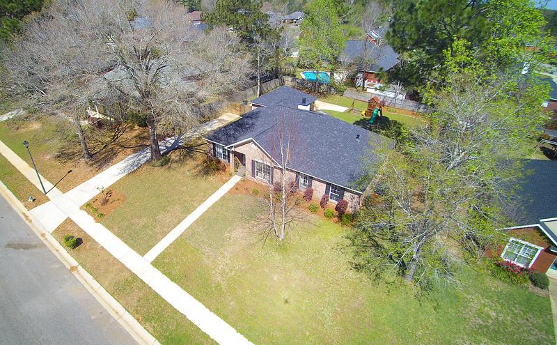 home aerial.jpg