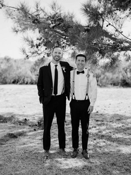 Jenn&Trevor_MarriedB&W416.JPG