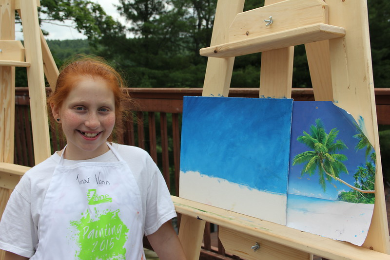 kars4kids_thezone_camp_GirlDivsion_workshops_Painting (36).JPG