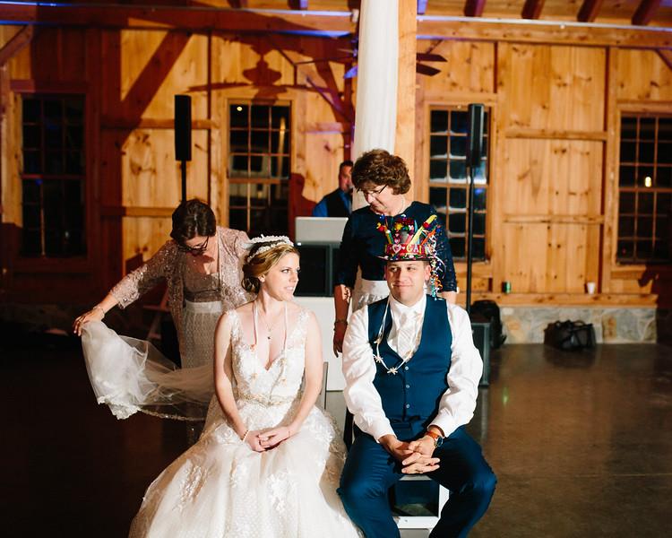 Caitlyn and Mike Wedding-801.jpg