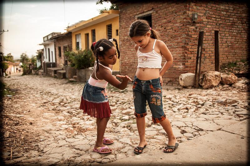 Cuba-Trinidad-IMG_1427.jpg