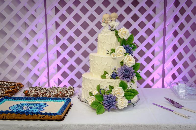 Kayla & Justin Wedding 6-2-18-259.jpg