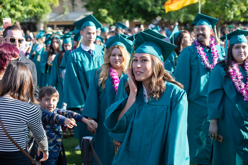 GWC-Graduation-2019-1879.jpg