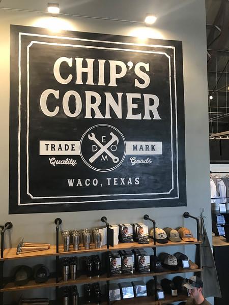 Waco-37.jpg