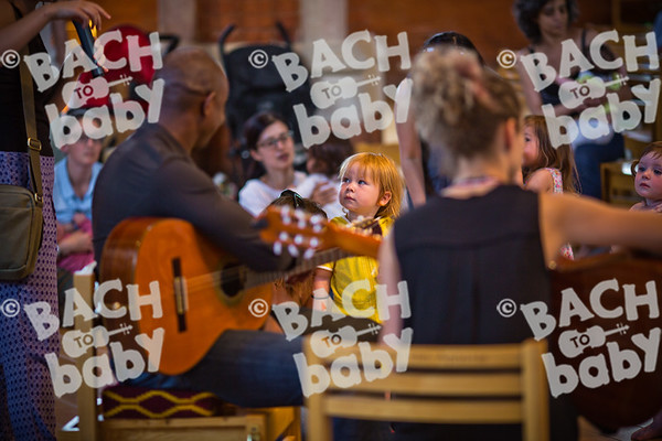 Bach to Baby 2017_Helen Cooper_West Dulwich_2017-06-16-60.jpg