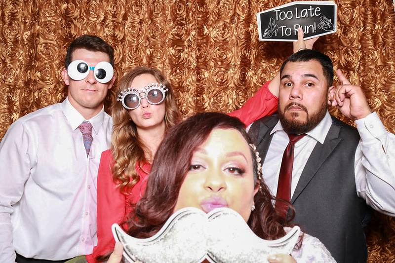 Orange County Photo Booth Rental, OC,  (222 of 346).jpg