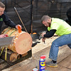 4-21-17 Woodsmen Spring Meet  (1044)