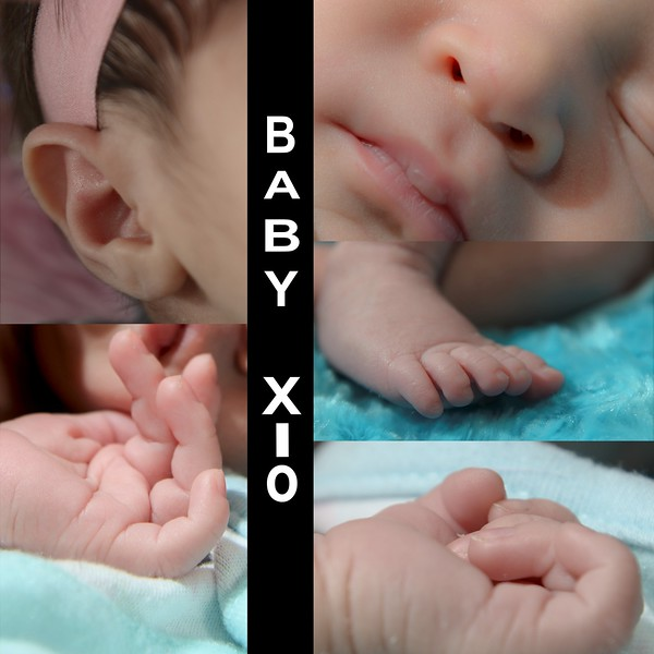Baby-Xio-000-Page-1.jpg