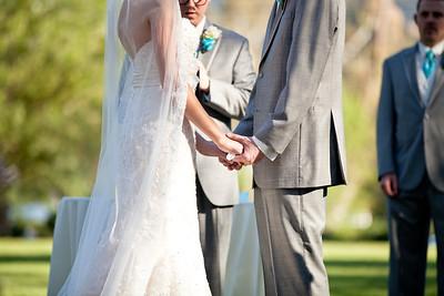Giglio-Lewis-Wedding