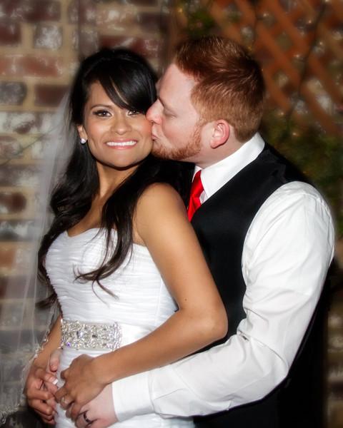 DSR_20121117Josh Evie Wedding12-2-Edit.jpg