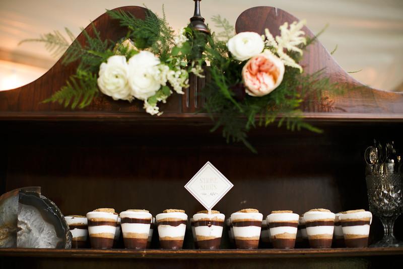 Kelly Marie & Dave's Wedding-1100.jpg