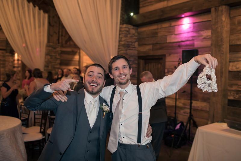 Houston Wedding Photography ~ Audrey and Cory-2041.jpg