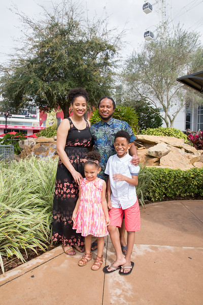 Family Orlando Trip-99.jpg