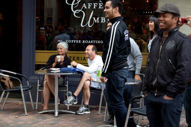flashmob2009-329.jpg