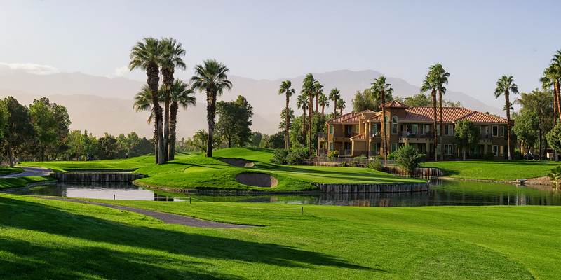 Marriott Desert Springs-23-Edit.jpg