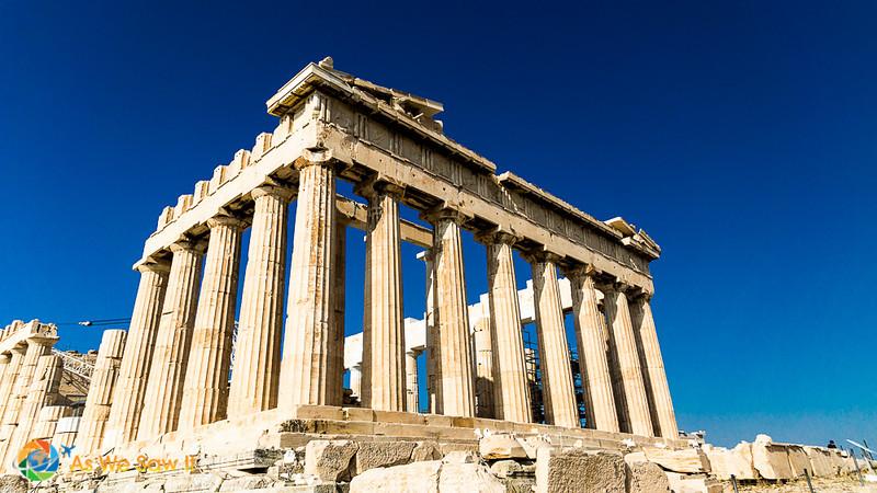 Acropolis-05048.jpg