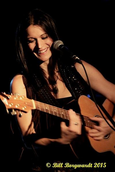 Andrea Ramolo - Scarlet Jane - Mercury Room 2015 074.jpg