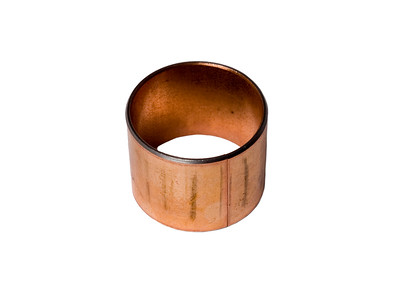 MASSEY F STEERING SHAFT BUSHING 196057M1, 196057V1