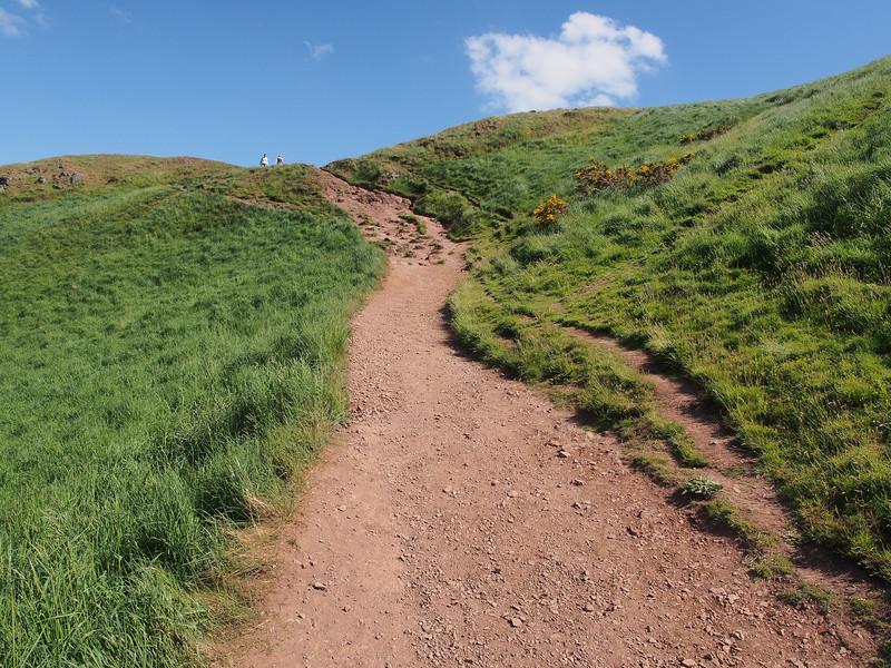 Edinburgh_2013--0828.jpg