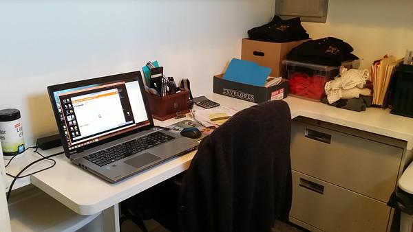 2014-08-14_Metta-New-Office