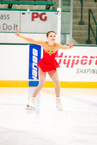 THE SKATING CLUB AT DARTMOUTH 2019 SKATING SPECTACLAR-823.jpg