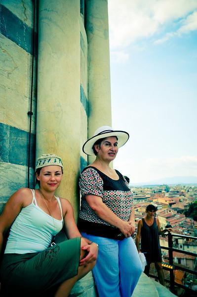 Day2-Florence-22.jpg