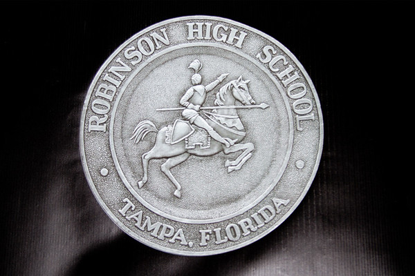 Robinson High Classes of '67-'68