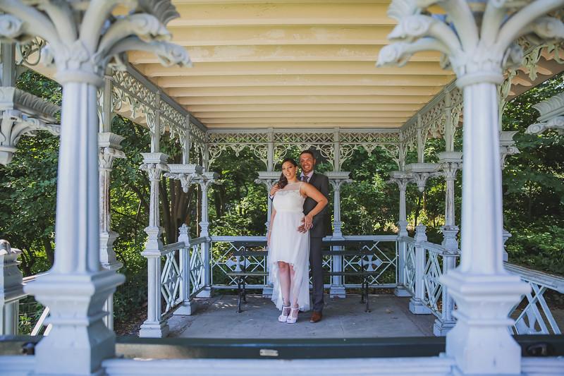 Central Park Wedding - Tattia & Scott-67.jpg