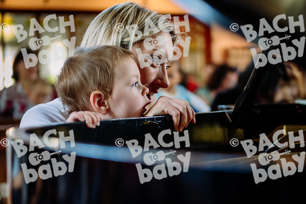 © Bach to Baby 2018_Alejandro Tamagno_Muswell Hill_2018-05-10 014.jpg