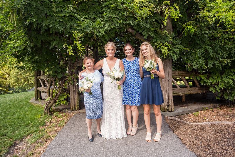 Central Park Wedding - Beth & Nancy-82.jpg