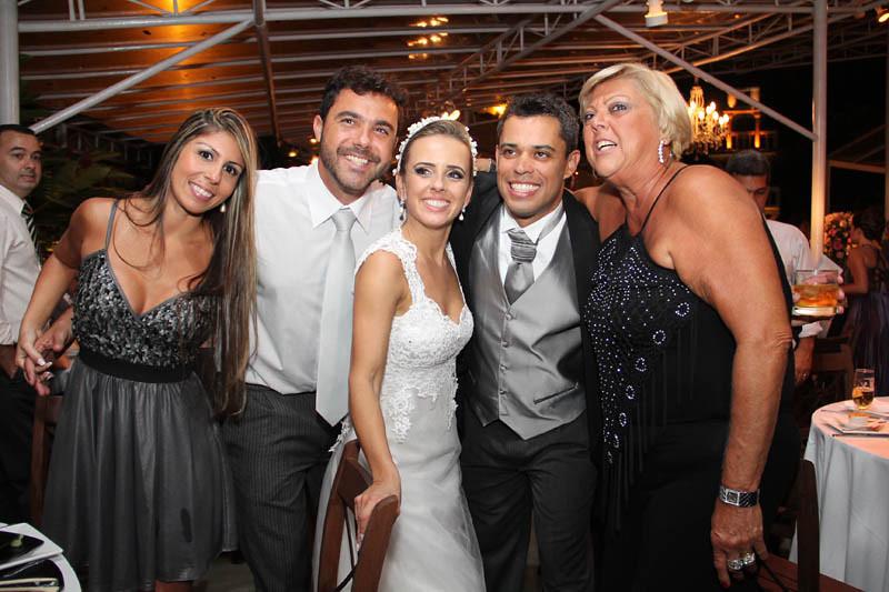 BRUNO & JULIANA 07 09 2012 (640).jpg