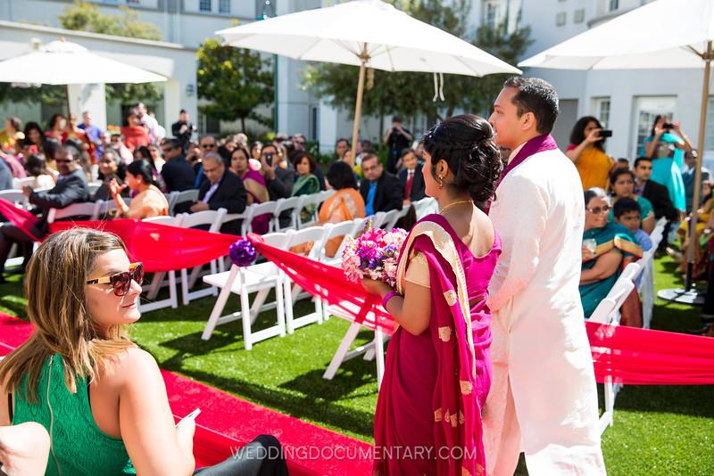 Sharanya_Munjal_Wedding-557.jpg