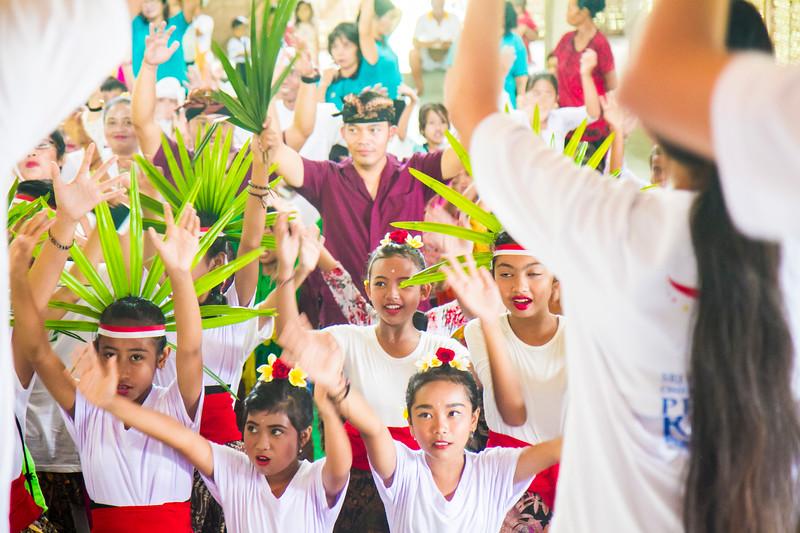 Bali sc2 - 262.jpg