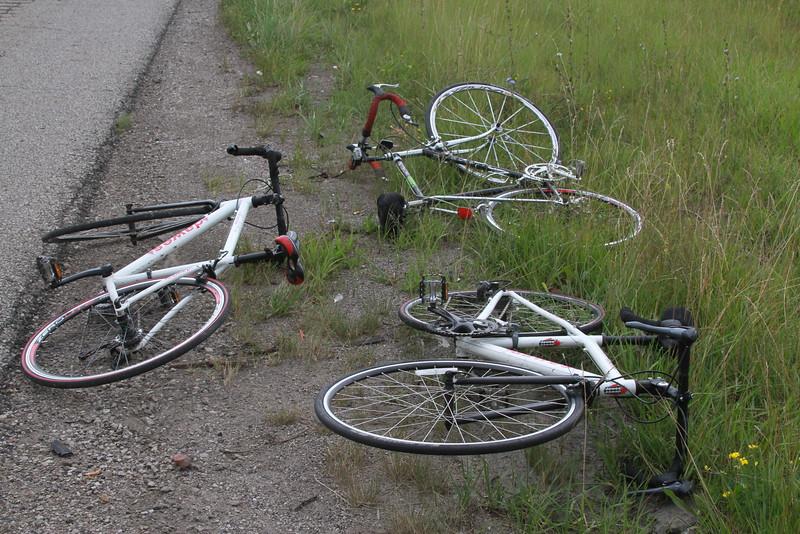 Bikes_9006.jpg