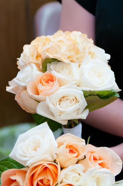 Rogers_Jones_Wedding_0054_FINAL_PRINT.jpg
