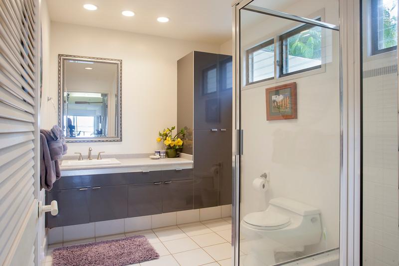 Kona real estate photography-6108.jpg