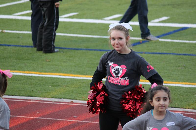 Lutheran-West-Cheerleading-September-2012--52.jpg