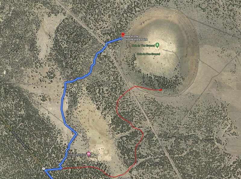 hole in the ground route.JPG