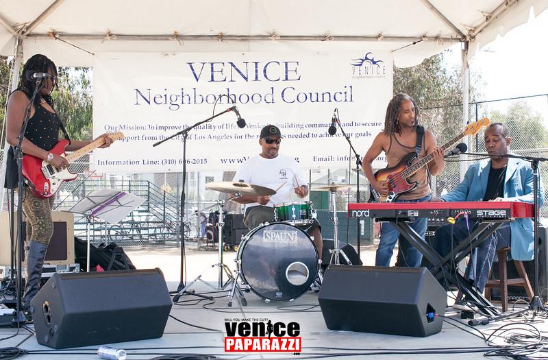VenicePaparazzi.com-154.jpg