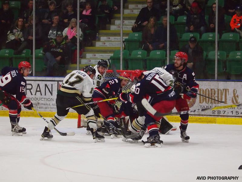 Okotoks Oilers vs Brooks Bandits April 4th AJHL (18).jpg