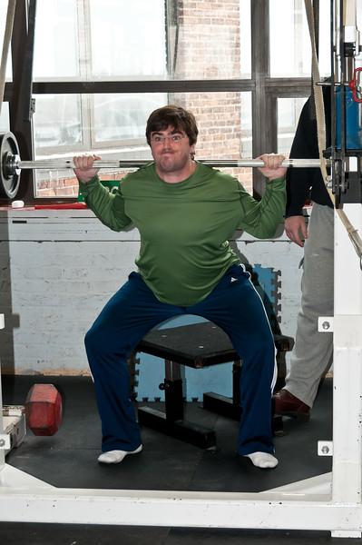 Training Day 1-21-2012_ERF2024.jpg