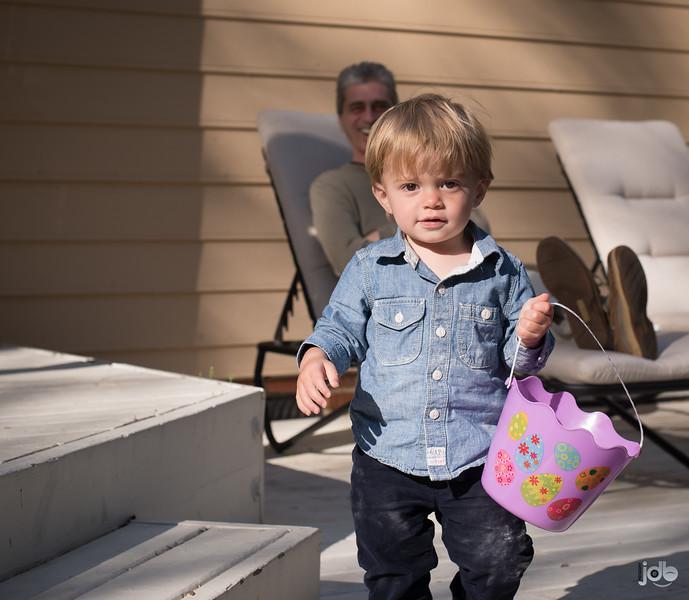 Easter at Sambricks-3907.jpg