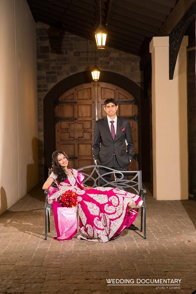 Deepika_Chirag_Wedding-1708.jpg