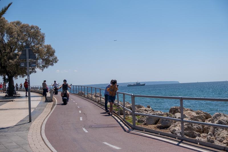 Palma de Mallorca-40.jpg