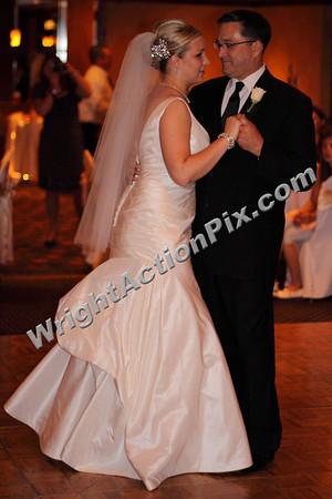 2009 08 01 Amanda's Wedding Pics