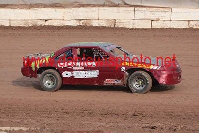 06/12/11 Racing