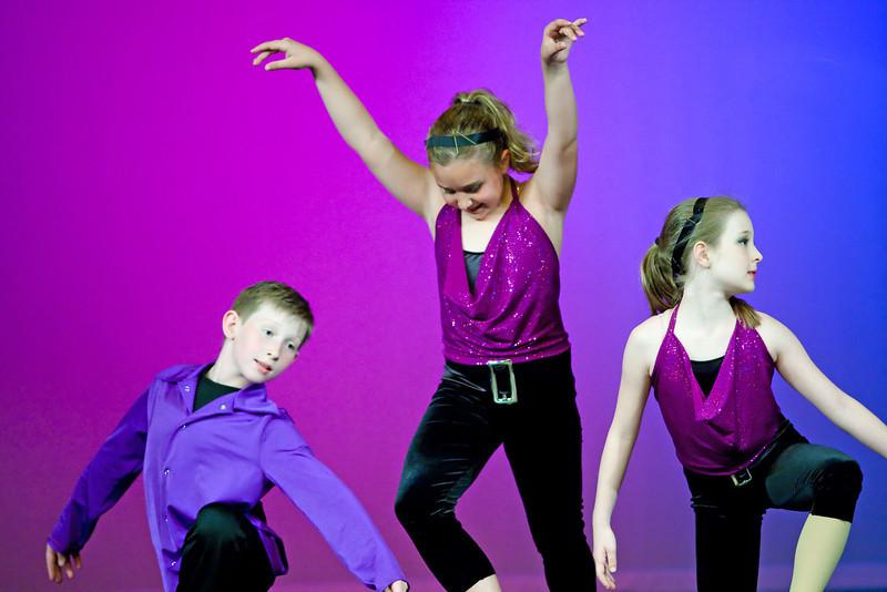 dance_060212_099.jpg